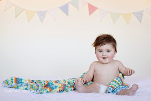 baby photos in central Scotland_Falkirk