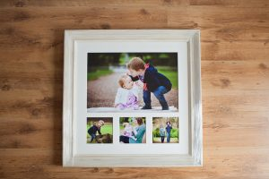 family photography Fife wall art